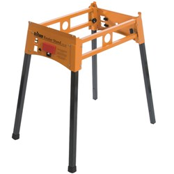 Triton Router Table Stand