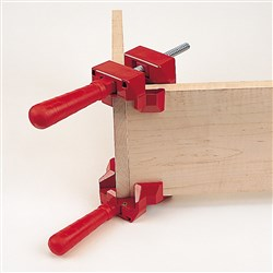 External Mitre Clamp