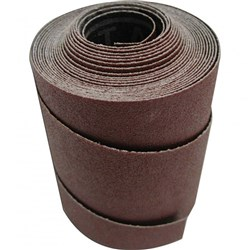 Sanding Wrap to suit Jet-1020 - 120 grit