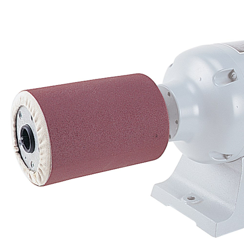 Astonishing Replacement Sleeves For Pneumatic Drum Sander 120 Grit Beatyapartments Chair Design Images Beatyapartmentscom