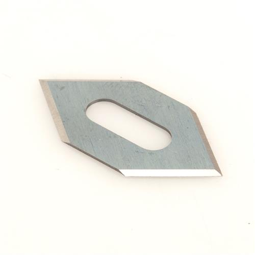 Veritas® Replacement Slicing Blade to suit String Inlay Tool System