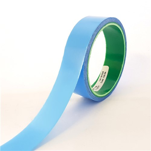 Veritas UHMW Tape 5.5m x 25mm (18FT x 1