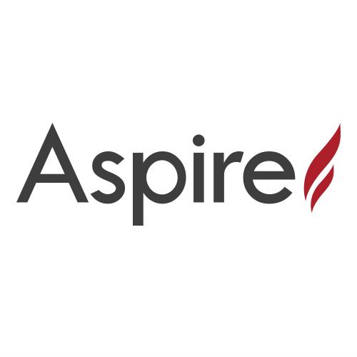 Aspire by Vectric