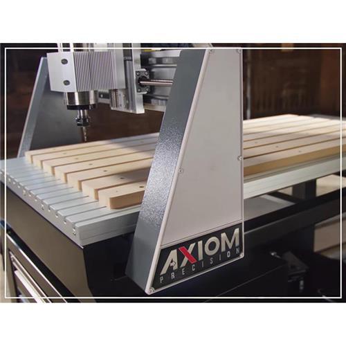 Axiom Precision Ar8 Pro Cnc Carbatec Carbatec The