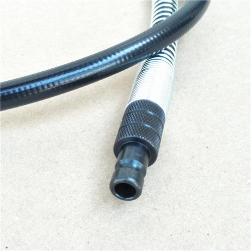 Archer Power Carver Replacement Outer Cable