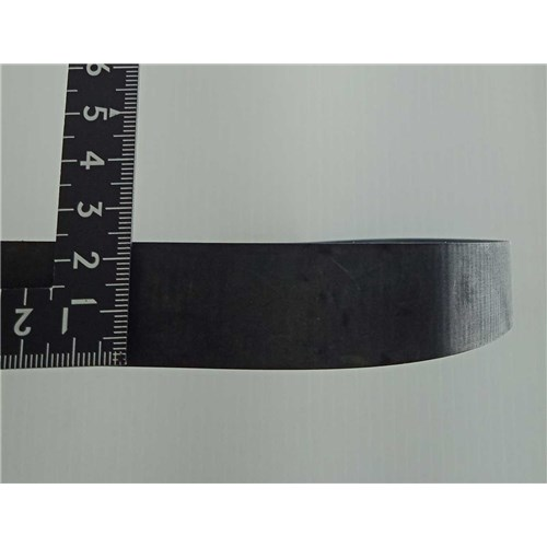 Wheel Tyre - 	945 x24 x 3mm