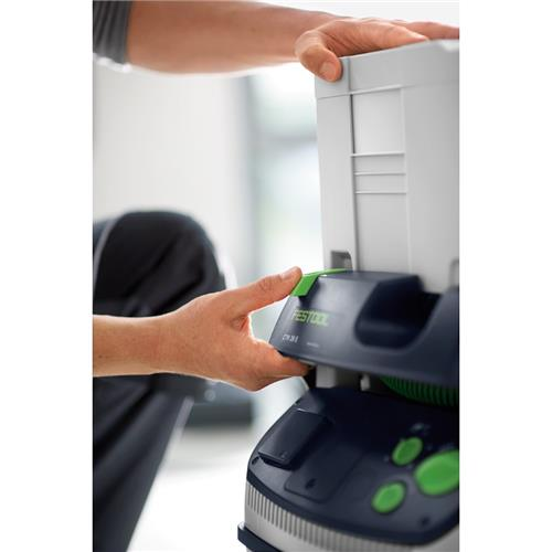 FESTOOL CTL 26 HEPA Dust Extractor
