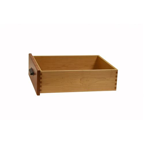 Leigh Box Joint & Beehive Jig