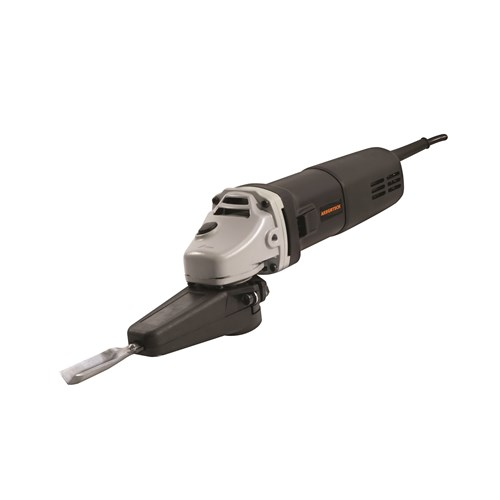 Arbortech Power Chisel - New Powerful Motor