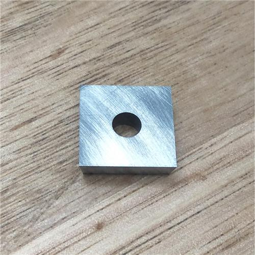 Robert Sorby TurnMaster Square Cutter - Tungsten Carbide