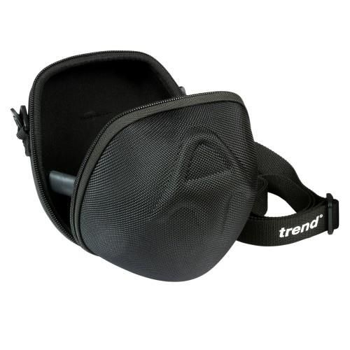 STEALTH/2 - AIR STEALTH MASK STORAGE CASE