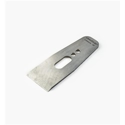 Veritas® Replacement A2 Blade with 25° Bevel - to suit Standard and Low-Angle Block Planes
