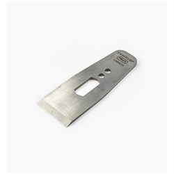Veritas® Replacement PM-V11® Blade with 25° Bevel - to suit Standard and Low-Angle Block Planes