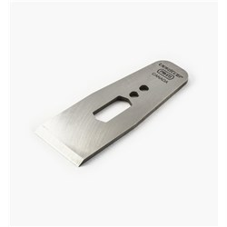 Veritas® Optional PM-V11® Blade with 38° Bevel - to suit Standard and Low-Angle Block Planes