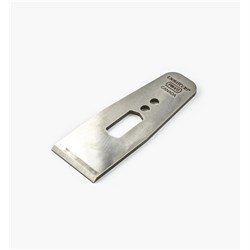 Veritas® Optional PM-V11® Blade with 50° Bevel - to suit Standard and Low-Angle Block Planes
