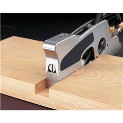 Veritas® Medium Shoulder Plane with PM-V11® Blade