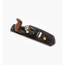 Veritas Right Hand Shooting Plane with PM-V11 Blade