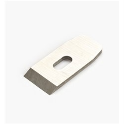 Veritas® A2 Blade to suit Miniature Edge Plane
