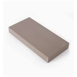 Ceramic Sharpening Stone 800 grit