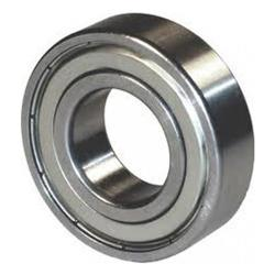 CMT Router Bearing - ID 12.7mm OD 31.75mm