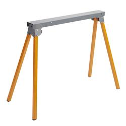 Bora - Steel Heavy Duty Folding Sawhorse