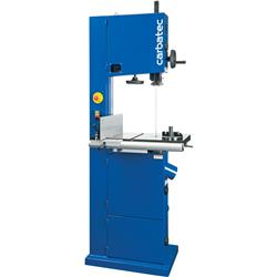 "Carbatec 14"" (345mm) Heavy Duty - High Capacity 3HP Bandsaw"