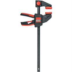 Bessey one-handed clamp EZL 150-80