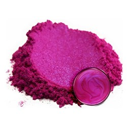 Eye Candy Wisteria Purple - 25g