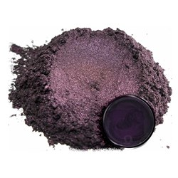 Eye Candy Dark Ube - 25g