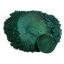 Eye Candy Dark Ocean Green - 25g