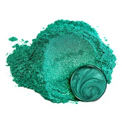 Eye Candy Okinawa Green - 25g