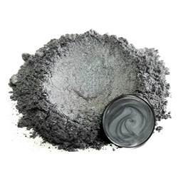 Eye Candy Shadow Grey - 25g