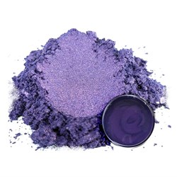 Eye Candy Purple Sage - 25g