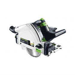 Festool TSC 55 160mm Cordless Circular Saw - Basic