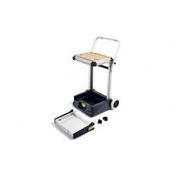 Festool MW 1000 Mobile Workshop Basic