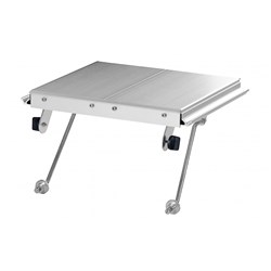 Festool PRECISIO 405mm Rear Extension Table for CS 50