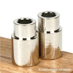 PSI Pen Bushings for Diva Charm