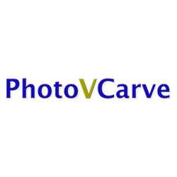 Photo VCarve by Vectric