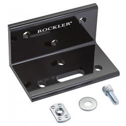 Rockler Multi Track Bracket 50mm