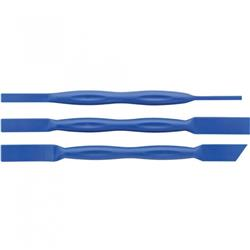 Rockler Glue Paddles - 3 Piece Set