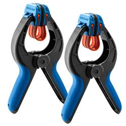 Rockler Large Bandy Clamps - Pair