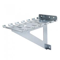 Rockler Heavy Duty Clamp Rack