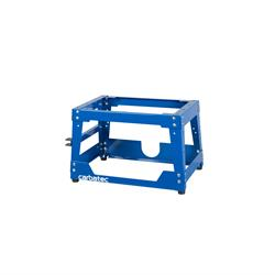 Carbatec Compact Router Table Stand