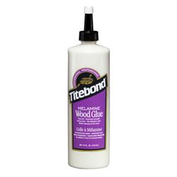 Titebond Melamine Glue - 473ml