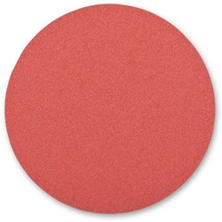 "Hook & Loop Sanding Disc - 12"" - 120 grit"