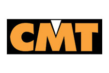 CMT Troubleshooting