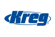 Kreg Product Manuals