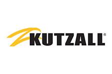 Kutzall Maintenance and Cleaning