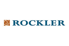 Rockler Maintenance and Cleaning