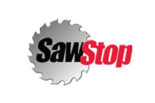 SawStop Maintenance and Cleaning